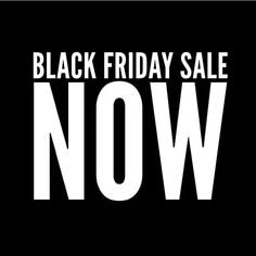 Our Black Friday sale is still underway . Get a chance to order all your hair products for discounted rate.  10 inch $30 12inch $35 14inch. $40 16inch. $45 18inch. $50  20inch. $55 22inch. $60 24inch. $65 26inch $70 28inch. $80 30inch $90 32inch $105 34 inch $115 36 inch $125  Lace closures  10 inch $45 12 inch $50 14 inch $55 16 inch $60 18 inch $65 20 inch $70 22 inch $80 24 inch $90 26 in h $100r  Silk base closures  12inch $60 14 inch $65 16 inch $75 18 inch $100 20 inch $115 22 inch…