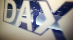 Anleger gewinnen Zuversicht zurück - Dax legt zu - http://ift.tt/2deIFT7