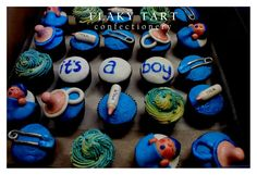 #itsaboy #flakytartsa Confectionery, Tart, Desserts, Food, Tailgate Desserts, Deserts, Pie, Essen, Tarts