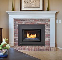 87 Best Fireplace Accent Walls Images In 2018 Fireplace