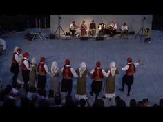 Λέρος - Λέρικος, Σούστα Λέρου..pretty easy Folk, Wrestling, Actresses, Dance, Songs, Traditional, Music, Youtube, House