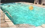 1000 images about hot tub swimming pool self catering Self catering cottages with swimming pool