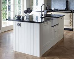 kitchen design belfast great compact kitchen island with belfast sink and a 1103