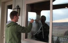 Learn to Handle Office Window Cleaning Like a Pro