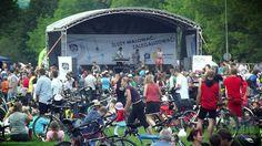 Święto Cykliczne 2013 #ŚwiętoCykliczne #rowery #Szczecin #bikes