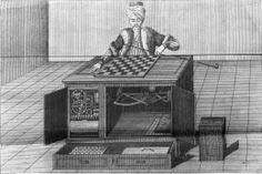 http://4.bp.blogspot.com/_PxLXBRgydbE/TP9jrGwOVxI/AAAAAAAAARw/DjMEM6Hxt5A/s1600/turk_chess_520.jpg