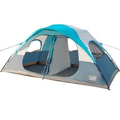 Timber Ridge WF140874TU 9x10x27-Inch 8-Person Tent with C... https://www.amazon.com/dp/B017B9PBOW/ref=cm_sw_r_pi_dp_U_x_TrWMAb04K9602