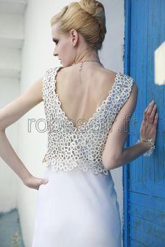 fille, femme, robe de soirée, robe de cérémonie, robe de bal, robe de mariage, robe de cocktail, robe demoiselle d'honneur, robe longue blanche  http://www.robesoir.fr/par-couleur/99-victoria-blanc-col-v-sans-manches-longueur-au-sol-chiffon-robe-de-l-occasionnelle-speciale-robe-de-soiree-longue-robes-de-ceremonie-robes-de-cocktail-concour-de-beaute-les-invites-au-mariage-classique.html#