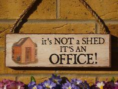 secret garden signs, 55 best garden signs images on pinterest | garden markers, farm, Design ideen