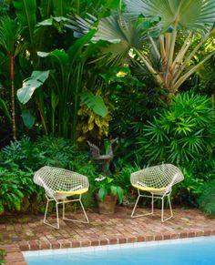 retro pool furniture - Furniture Village Garden Furniture