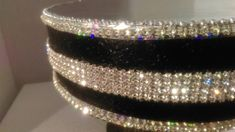 Browse unique items from BlingItOnCakeStands on Etsy, a global marketplace of handmade, vintage and creative goods.