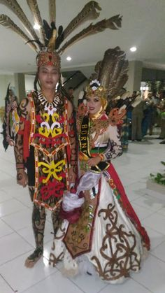 13 Baju Adat Nusantara 34 Provinsi Ideas Jakarta Baju Bodo Modern Baju Bodo