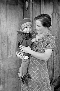 Vintage Photos: kids:  great photos on this site with good  captions.