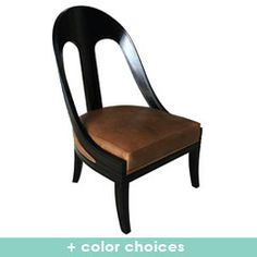 Oly Studio Maude Chair OLY128