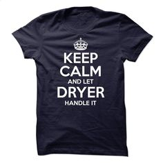HOT-DRYER Handle it T Shirt, Hoodie, Sweatshirts - t shirt designs #teeshirt #fashion