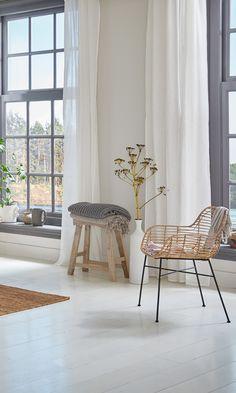 Autentik Kvadrat - Lilly is Love Home Upgrades, Minimalist Interior, Scandinavian Interior, Interior Styling, Interior Design, My Room, Home And Living, Interior Inspiration, Living Room Designs