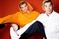 Hey guys✋🏼 What have you done this weekend ? We will try to answer some questions from you Cute Twins, Cute Boys, New Music, Good Music, Cute 13 Year Old Boys, I Go Crazy, Twin Outfits, What Have You Done, Celebs