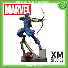 Image Studios, Marvel, Baseball Cards, Comics, Sports, Image, Hs Sports, Cartoons, Sport