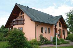 BIEN-ZENKER AG. http://www.unger-park.de/musterhaus-ausstellungen/erfurt/galerie-haeuser/detailansicht/artikel/bien-zenker-parzelle-02/ #musterhaus #fertighaus #immobilien #eco #umweltfreundlich #hauskaufen #energiehaus #eigenhaus #bauen #Architektur #effizienzhaus #wohntrends #zuhause #hausbau #haus #design #bienzenker #erfurt #evolution