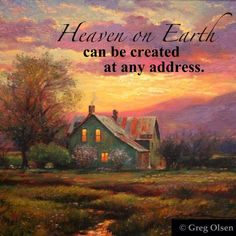 Bless your Home with prayer