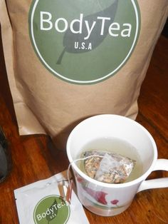 Acupuncture For Weight Loss mygreatfinds: Body Tea USA Herbal Weight Loss Tea Liquid Diet Weight Loss, Herbal Weight Loss, Weight Loss Tea, Easy Weight Loss, Weight Loss Journey, Healthy Soup Recipes, Healthy Foods To Eat, Help Losing Weight, Lose Weight