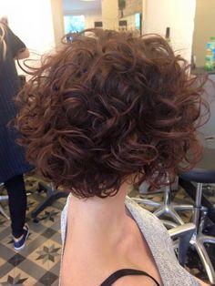 #curls #arenakappers