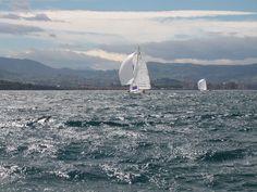 7. Aprender a navegar en Vigo