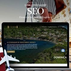 Link Citizenship SEO strategy from trusted SEO agency | Green Mind Free Seo Tools, Google Page, Keyword Planner, Seo Agency, Seo Strategy, Seo Tips, Citizenship, Seo Services, Search Engine
