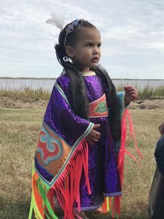 Native American Models, Native American Prayers, Native American Dress, Native American Children, Native American Pictures, Native American Artwork, Indian Pictures, Native American Indians, Native Americans