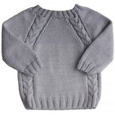Diy Crafts - Gucci Baby Boy Sweater I want this for my son! Baby Knitting Patterns, Baby Cardigan Knitting Pattern Free, Baby Sweater Patterns, Knitting For Kids, Knitting Stitches, Knitting Designs, Baby Boy Sweater, Knit Baby Sweaters, Knitted Baby Clothes