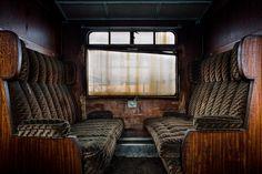 James Kerwin Photographic - orient-1