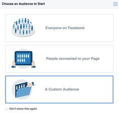 How to Use Facebook Custom Audiences for Increased Reach