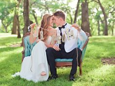Prom overboard: More teens splurging on pre-prom photo shoots
