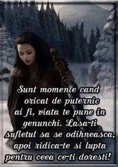 True Words, Spiritual Quotes, Family Quotes, Motto, Spirituality, Memories, Motivation, Love, Sola Fide