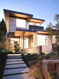 Contemporary-Property-Vancouver-Canada-02