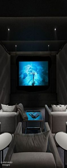 Home Theater Design Tool Image Review