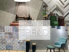 Cersaie 2015: Tendenze piastrelle in ceramicaBagni dal mondo   Un blog sulla cultura dell'arredo bagno
