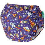 Re-usable Potty Training Pants from Tots Bots