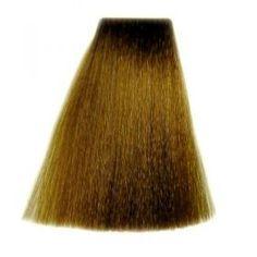 Βαφή UTOPIK 60ml Νο 7.33 - Ξανθό Ντορέ Έντονο Η UTOPIK είναι η επαγγελματική βαφή μαλλιών της HIPERTIN.  Συνδυάζει τέλεια κάλυψη των λευκών (100%), περισσότερη διάρκεια  έως και 50% σε σχέση με τις άλλες βαφές ενώ παράλληλα έχει  καλλυντική δράση χάρις στο χαμηλό ποσοστό αμμωνίας (μόλις 1,9%)  και τα ενεργά συστατικά της.  ΑΝΑΛΥΤΙΚΑ στο www.femme-fatale.gr. Τιμή €4.50