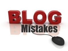 In this post I talk about one of my biggest blogging mistakes: blogging in the dark. When I started my first website, Reach Financial Independence a year ago, I spent the first couple of months blogging daily… for no one.