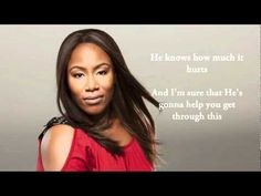 stronger by mandisa
