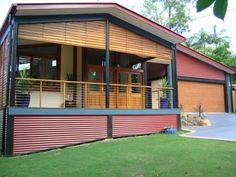 Energy Efficient Home Designs. Visit www.localbuilders.com.au/builders_queensland.htm to find your ideal home design in Queensland