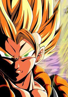Dragon Ball Z, Dragon Ball Image, Dragonball Art, Manga Anime, Creative Art, Cool Art, Face Reference, Field Hockey, Murals
