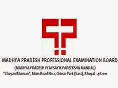 Livelatest.in - Recruitment | Admit Card | Result  : MPPEB Recruitment 2015 - Apply online for 3556  Fo...