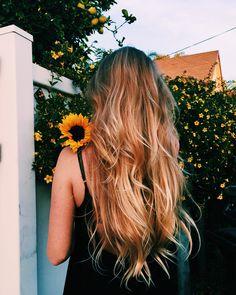tumblr | hair