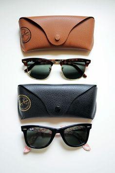 2013 NEW Ray Ban Sunglasses