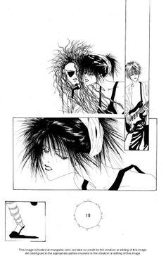 Kiss XXXX_Kusumoto Maki