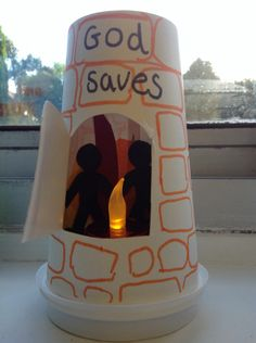 God Saved Shadrach, Meshach and Abednego In the Firey Furnace – Grace Church Halewood Junior Church Preschool Bible Lessons, Bible Activities For Kids, Bible Crafts For Kids, Bible Lessons For Kids, Preschool Crafts, Kids Bible, Daniel Bible Crafts, Preschool Church Crafts, Toddler Church Crafts