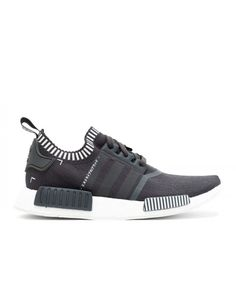 best deals on a68c9 4ffc8 Chaussure Adidas NMD R1 PK Primeknit