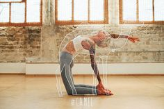 http://followthecolours.com.br/wp-content/uploads/2015/10/follow-the-colours-jackie-yoga-movimento-animais-Moriya-Neva-02.jpg